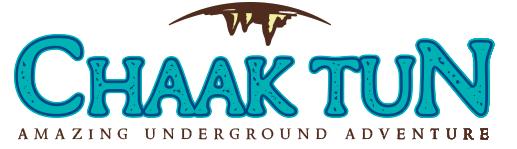 ChaakTun Logo